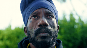 Sizzla Receives Backlash From Gay Rights Group