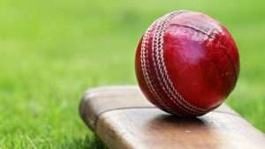 Pro Cricket To Resume With T10 In Caribbean Report Mikey Live